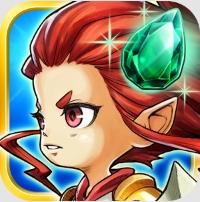 dragonfang01.JPG