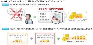 valuecommerce002.JPG